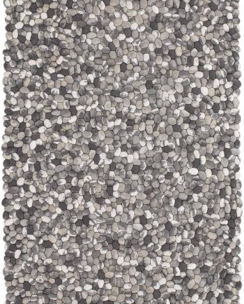 tapis Angelo Rugs LX805 56 On the rocks