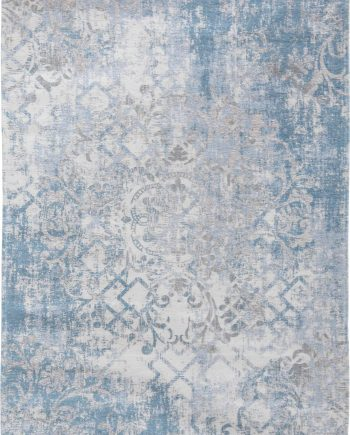 tapis Louis De Poortere LX8545 Fading World Babylon Alhambra