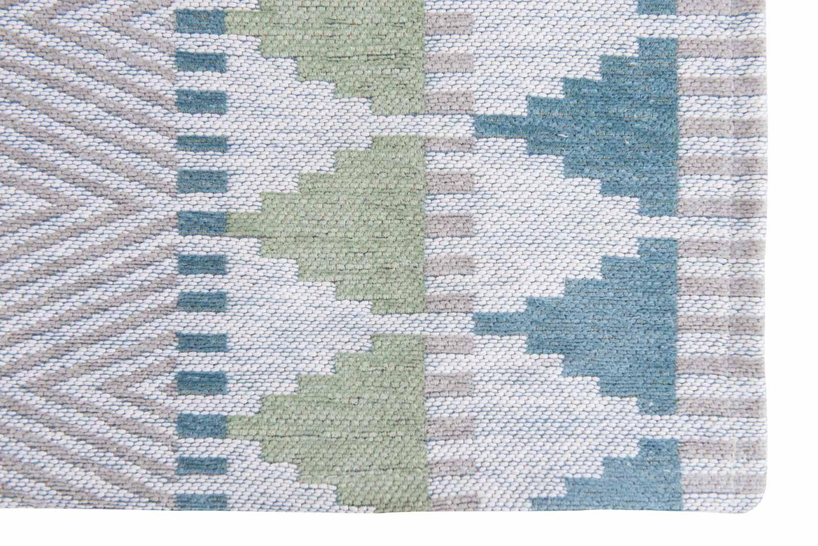 Louis De Poortere tapis Villa Nova LX 8768 Tobi Pine corner