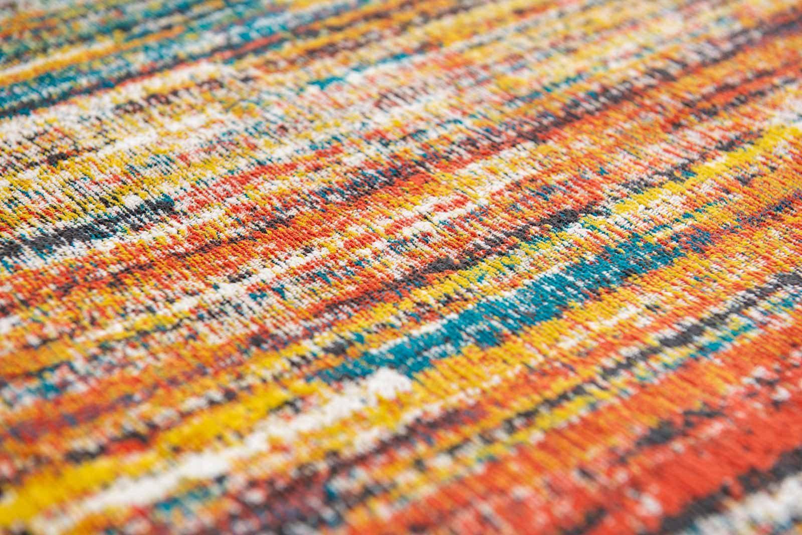 tapis Louis De Poortere LX 8871 Sari Myriad zoom