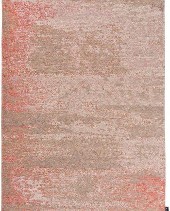 Mart Visser Cendre Coral Red 44 2