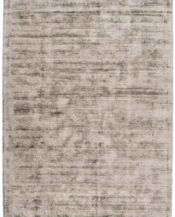 Mart Visser tapis Crushed Velvet Mountain Dew 15