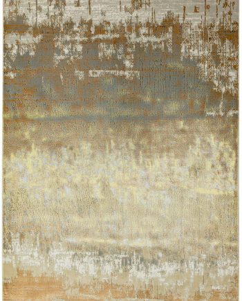 Andessi tapis AU01 Dune 1