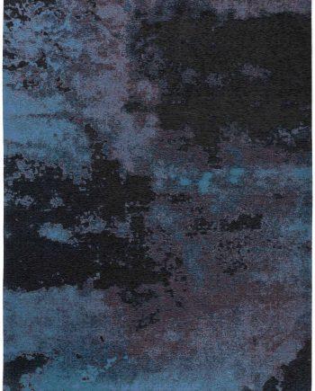 Mart Visser tapis Harper Indigo Blue 36 1
