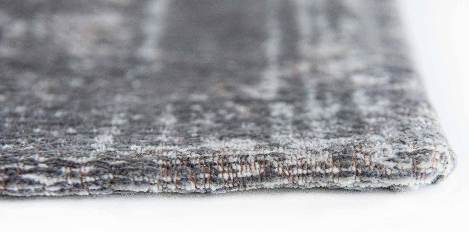 Louis De Poortere tapis LX 9148 Fading World Stone side