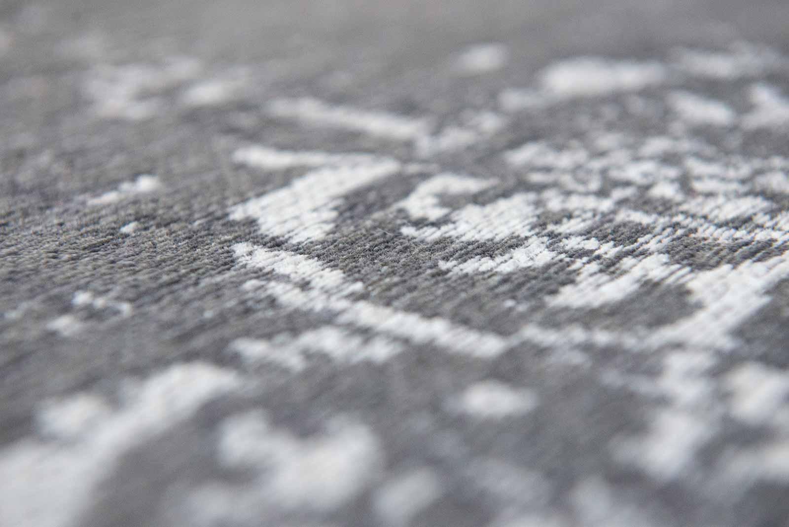 Louis De Poortere tapis LX 9148 Fading World Stone zoom 2