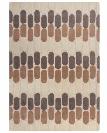 Andessi Tapis Radiance Fossil Natural 1